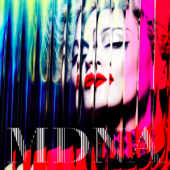 MDNA_Album_Cover